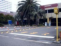 20110917_船橋市浜町2_ららぽーTOKYO-BAYと_特高受変電設備_0917_DSC03429