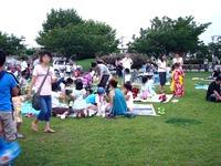 20110806_習志野市香澄_ふるさと香澄公園夏まつり_1803_DSC09873