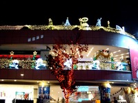 20111124_東京都千代田区有楽町_クリスマス飾り_2008_DSC02466