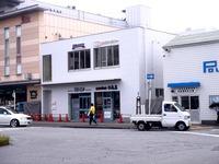 20110923_JR西船橋駅_エキナカ_Dila西船橋別館_1039_DSC04325