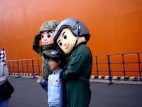 20111002_船橋港_南極観測船しらせ_砕氷艦_乗船体験_0858_DSC06031
