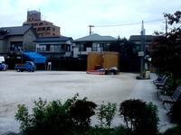 20111002_船橋市前原1_札場公園_祭り_1028_DSC06358