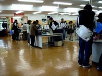 20111123_船橋市行田3_農産物直売所_ふなっこ畑_1003_DSC02267