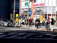 20111126_船橋本町通り_東葛地域市民活動フェスタ_1009_DSC02522