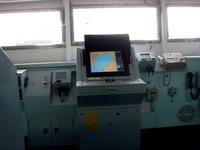 20111002_船橋港_南極観測船しらせ_砕氷艦_乗船体験_0911_DSC06089