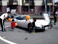 20110925_津田沼自動車教習所_交通安全フェスタ_1007_DSC05038
