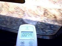 20110811_JR東日本_JR武蔵野線_放射線量_090442_DSC00453