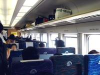 20110811_JR東北新幹線_下り線車内_放射線量_100412_DSC00513