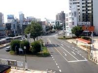 20110811_JR東日本_JR武蔵野線_放射線量_084216_DSC00365