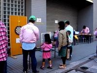 20111029_船橋市本町通り_きらきら夢ひろば_1131_DSC08171