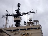 20111002_船橋港_南極観測船しらせ_砕氷艦_乗船体験_0946_DSC06269