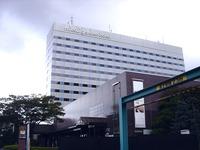 20110917_船橋市浜町2_ららぽーとTOKYO-BAY_特高受変電設備_0918_DSC03439