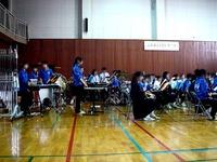 20111009_船橋市ふなばし青少年ふれあいコンサート_1441_DSC08530