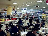 2011012_イオン_布地と手芸の店パンドラハウス_050