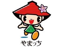 20110718_長野県東筑摩郡山形村_やまっち_012