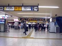 20110907_JR東日本_JR総武線_JR市川駅_放射線量_1742_DSC02342