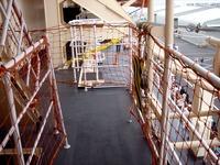 20111002_船橋港_南極観測船しらせ_砕氷艦_乗船体験_0909_DSC06078