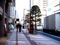 20111126_船橋本町通り商店街_クリスマス飾り_1006_DSC02511