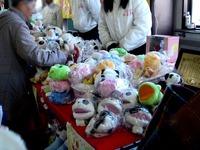 20111217_JR東船橋駅_チャリティバザール_あるまど_1600_DSC05659