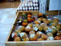 20111022_船橋市行田3_ふなっこ畑_生産者直売所_0959_DSC06919