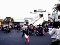 20110502_東京ディズニーランド_スターツアーズ_1807_DSC09952