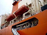 20111002_船橋港_南極観測船しらせ_砕氷艦_乗船体験_0849_DSC05993