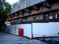 20111006_東日本大震災_JR海浜幕張駅_商業ビル_解体_1626_DSC07309