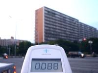 20110629_浦安市入船1_JR京葉線_JR新浦安駅_放射線量_1854_DSC06790
