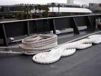 20111002_船橋港_南極観測船しらせ_砕氷艦_乗船体験_0908_DSC06075