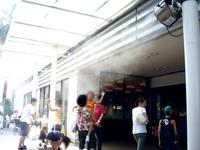 20110814_ららぽーとTOKYO-BAY_クールミスト_1545_DSC00708