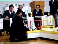 20111211_千葉工業大学_先端ものづくりチャレンジ_1150_DSC04773