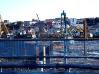 20111210_船橋市北本町1_AGC旭硝子船橋工場_跡地開発_0923_DSC04234