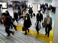 20111222_JR東日本_JR東京駅_学校_冬休み_1429_DSC05937