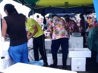 20110917_船橋親水公園_ハワイアンフェスティバル_0942_DSC03516