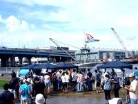 20110917_船橋親水公園_ハワイアンフェスティバル_0929_DSC03491
