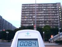 20110629_浦安市入船1_JR京葉線_JR新浦安駅_放射線量_1854_DSC06791
