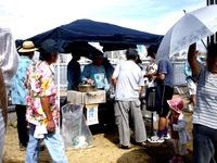 20110917_船橋親水公園_ハワイアンフェスティバル_0935_DSC03499