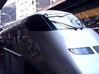 20110813_JR東北新幹線_東京駅ホーム_放射線量_1649_DSC00560