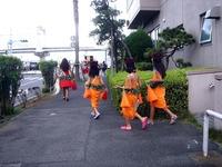20110917_船橋親水公園_ハワイアンフェスティバル_0920_DSC03444