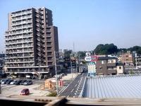 20110811_JR東日本_JR武蔵野線_放射線量_083048_DSC00300