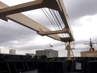 20111002_船橋港_南極観測船しらせ_砕氷艦_乗船体験_0908_DSC06071