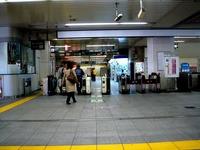 20111204_東日本大震災_千葉市_JR海浜幕張駅前_南口_1042_DSC03652