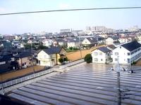 20110811_JR東日本_JR武蔵野線_放射線量_083546_DSC00325