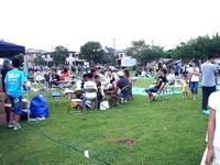 20110806_習志野市香澄_ふるさと香澄公園夏まつり_1803_DSC09870