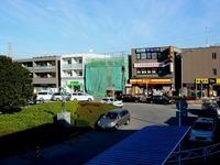 20111210_JR東船橋駅北口_東京チカラめし東船橋駅前_1404_DSC04397