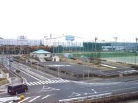 20110320_習志野市芝園1_芝園テニスコートフットサル_1321_DSC08384