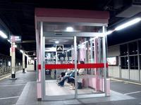 20110707_JR東日本_JR京葉線_JR舞浜駅ホーム_1933_DSC08350