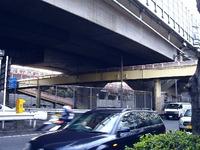 20100313_船橋市若松2_若松交差点歩道橋_1628_DSC05506