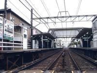 20110220_船橋市海神5_京成海神駅_放射線量_1228_DSC07142