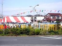 20110925_津田沼自動車教習所_交通安全フェスタ_0945_DSC04955